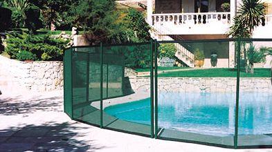 S curit piscines 68 h singue et spa for Abrisud suisse